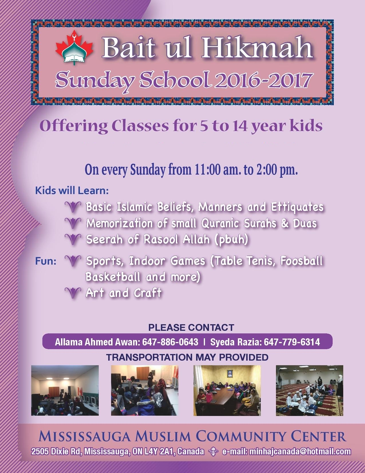 sunday-school-flyer-page-001-1