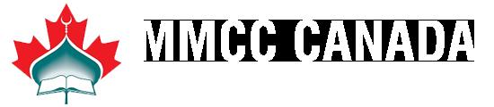 MMCC Canada